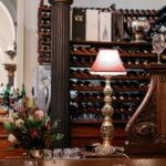 Syracuse Wine Bar Restaurant