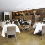Altair Restaurant