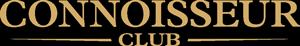The Connoisseur Club