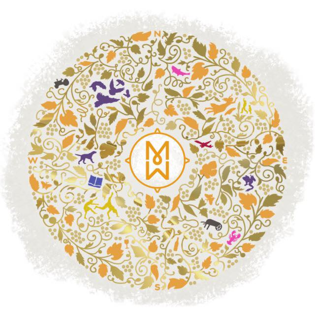 Mandala Wines