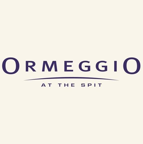 Ormeggio at The Spit