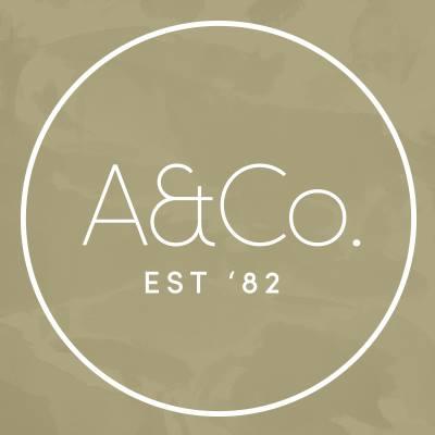 Austins & Co.